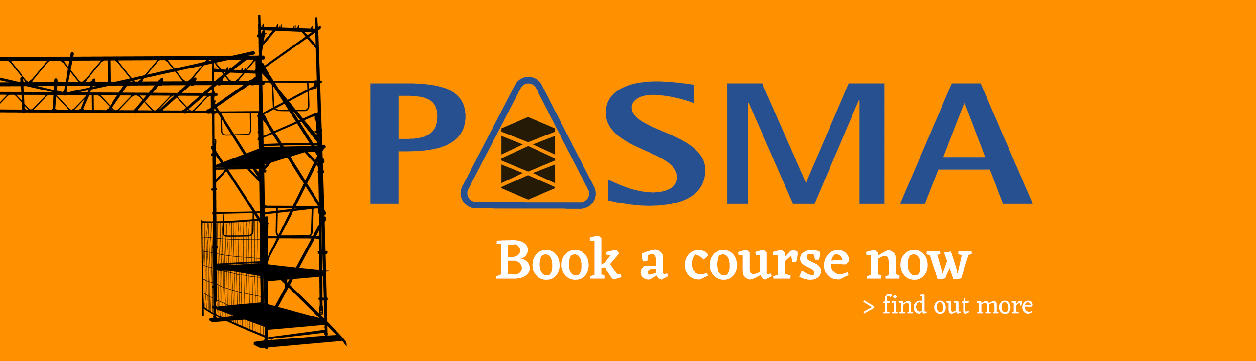 Professional Health And Safety Courses Uk Industries Training